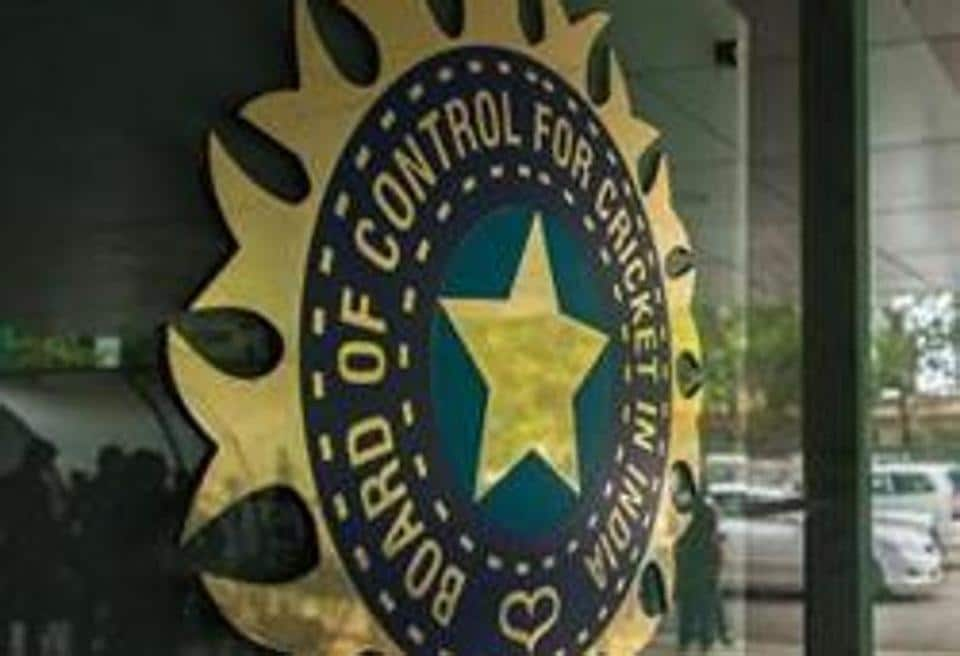 Board of Control for Cricket in India,National Anti Doping Agency,Indian cricket team