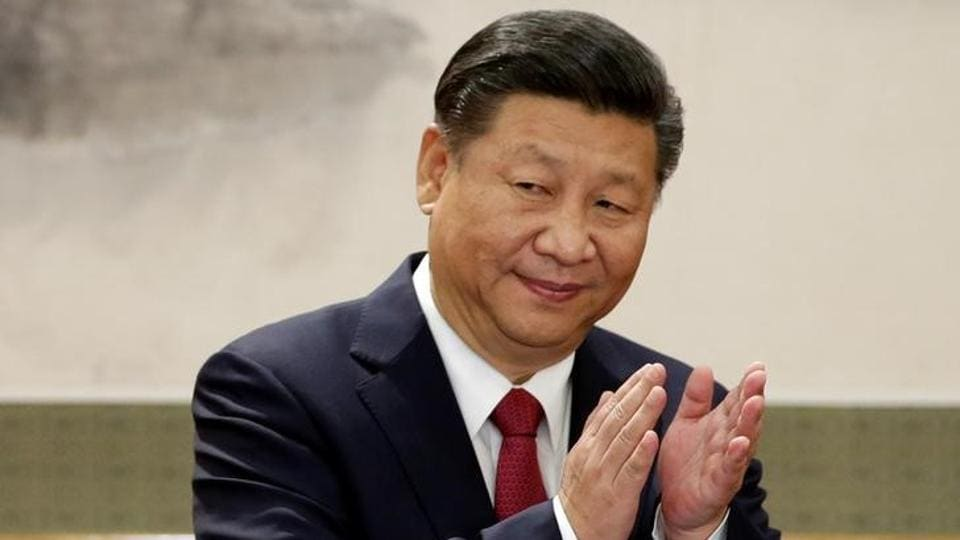 China toilet revolution,Xi Jinping,China National Tourism Administration