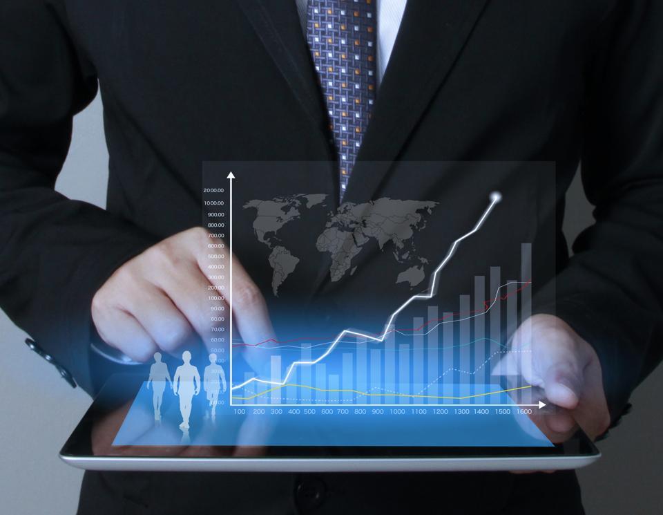 Careers,Job,Fintech jobs