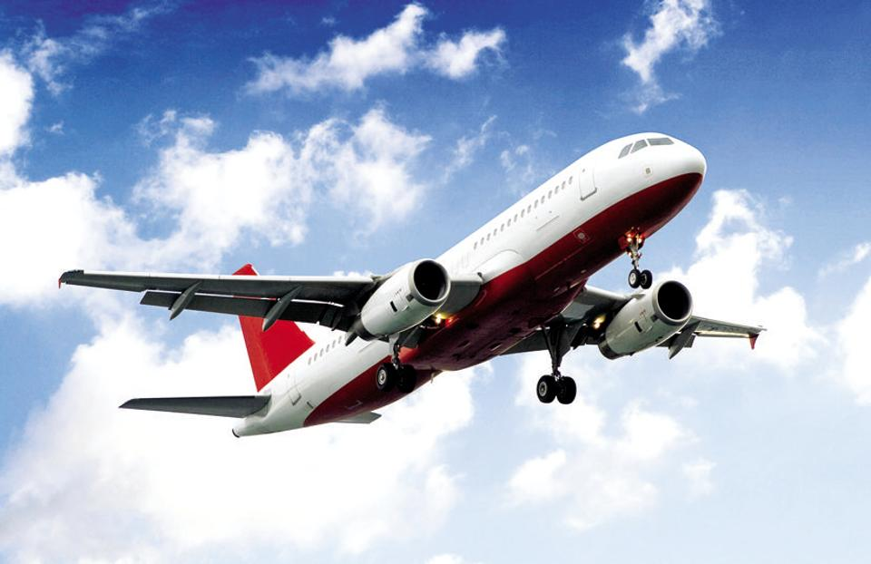 Airports Authority of India,Government of India,AAI