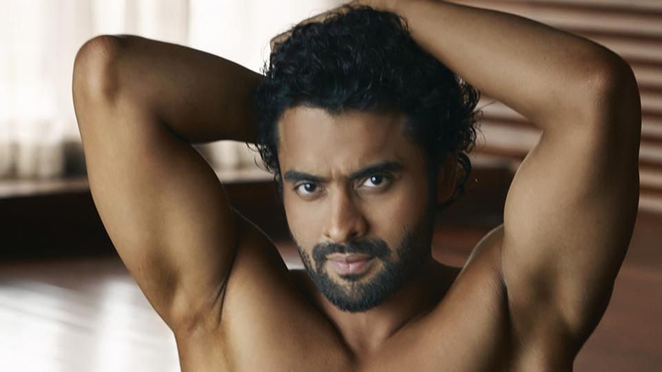 Jackky Bhagnani,Bollywood,fit