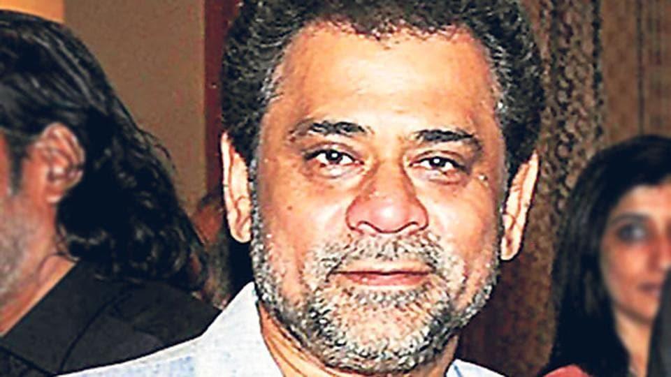 Anees Bazmee,Arjun Kapoor,Anil Kapoor