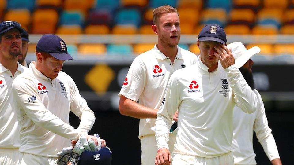 Andrew Strauss has reportedly laid down the law that no England cricket team players can venture out after midnight in the ongoing Ashes 2017-18 series following the Jonny Bairstow and Cameron Bancroft 'headbutt' incident in Perth.