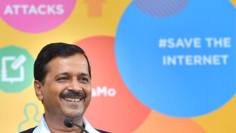 delhi,delhi news,AAP