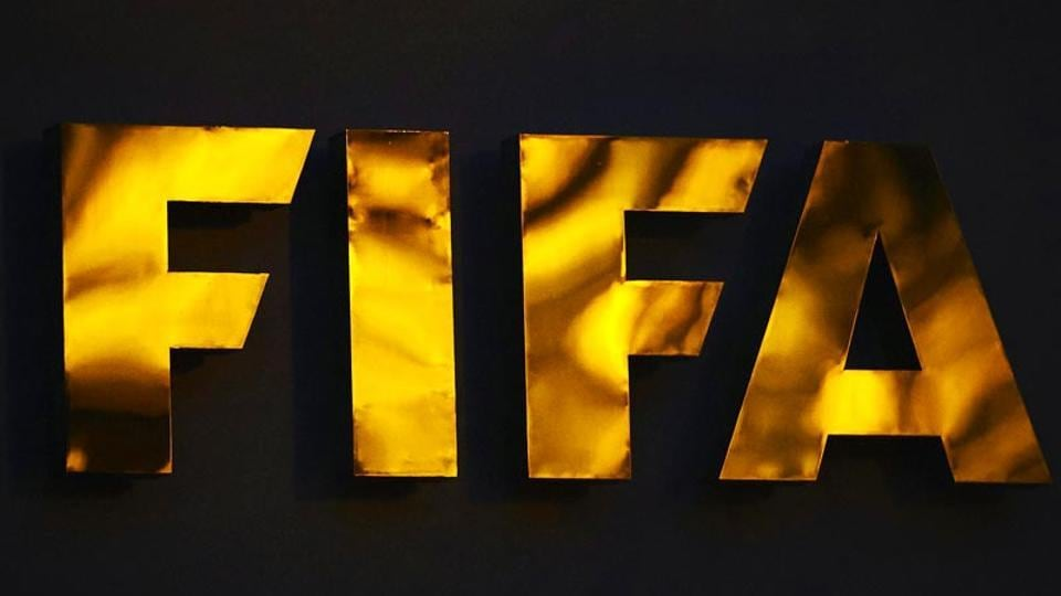 FIFA,Russia doping,FIFA World Cup