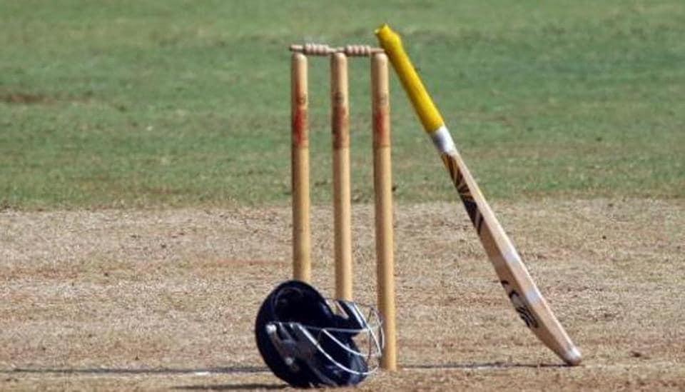 Mumbai Cricket Association,T20 Cricket,Indian cricket team