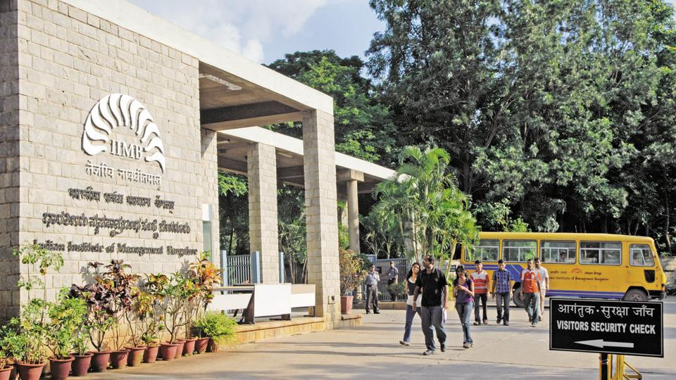 QS rankings,IIMs,QS World University Rankings