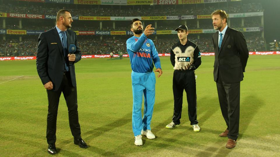 Delhi and District Cricket Association,RM Lodha,DDCA