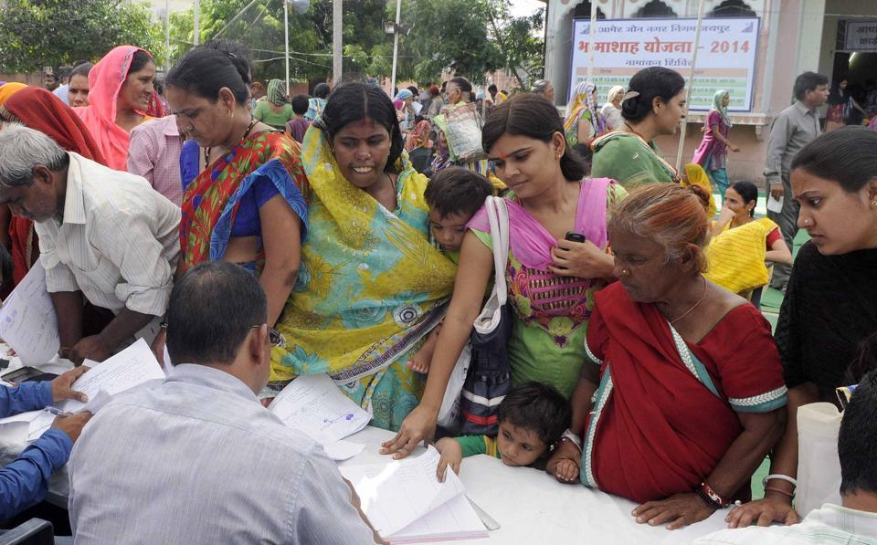 Vasundhara Raje,Bhamashah,Rajasthan news