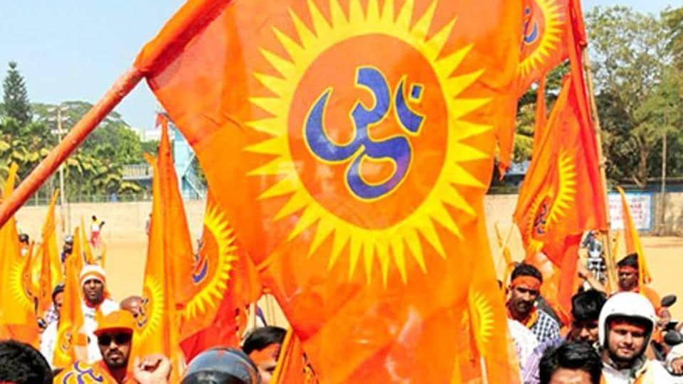 Akhil Bharatiya Sant Samiti,ABSS,Dhamra Sansad