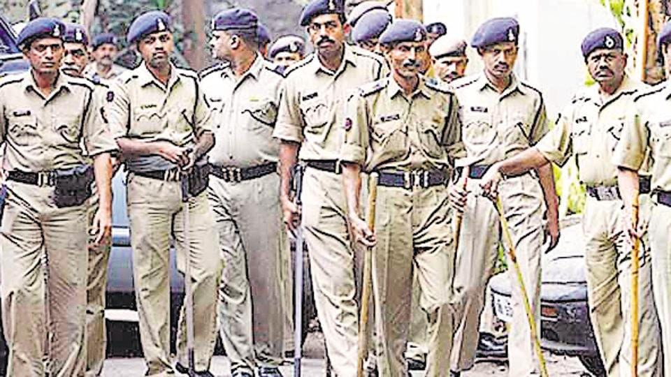 Patna police have set up a special investigating team to go into details and unravel the links.
