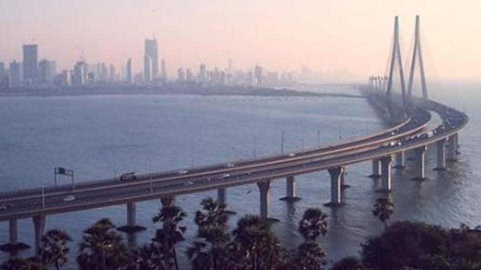 Mumbai,cycle,bicycle