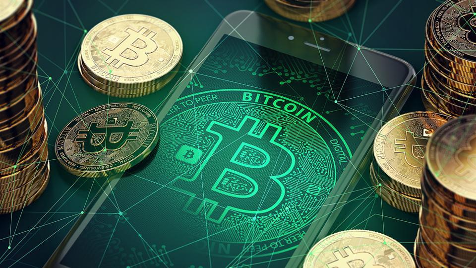 Bitcoin,Digital currency,Cryptocurrency
