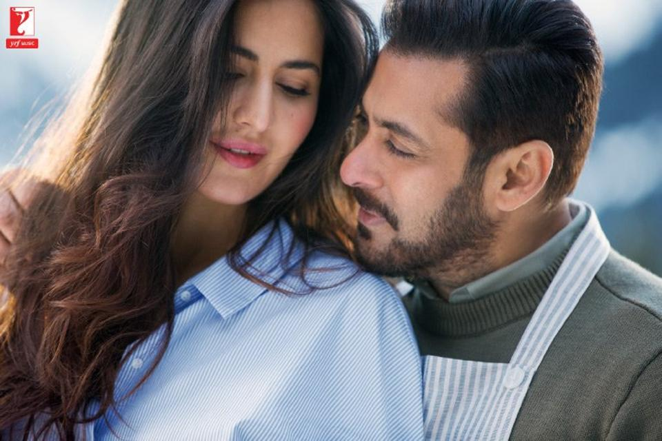 free download of hindi movie tiger zinda hai