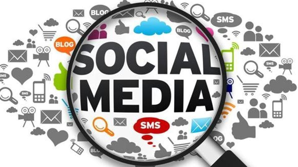 Mumbai,cheating,social media