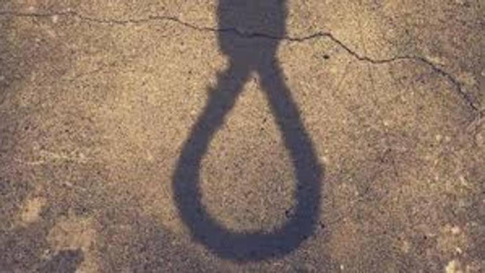 Mumbai,Suicide,Crime