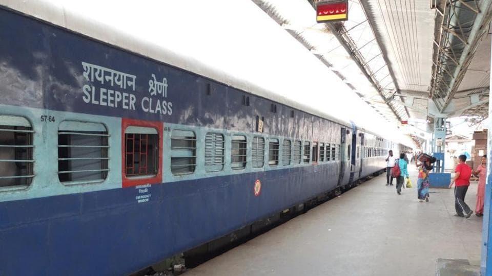 North Eastern Railways,Trains cancelled,NER