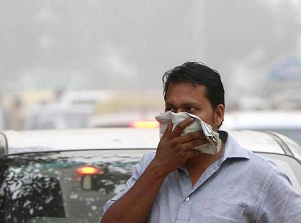PIL,Air pollution,Combined hearing