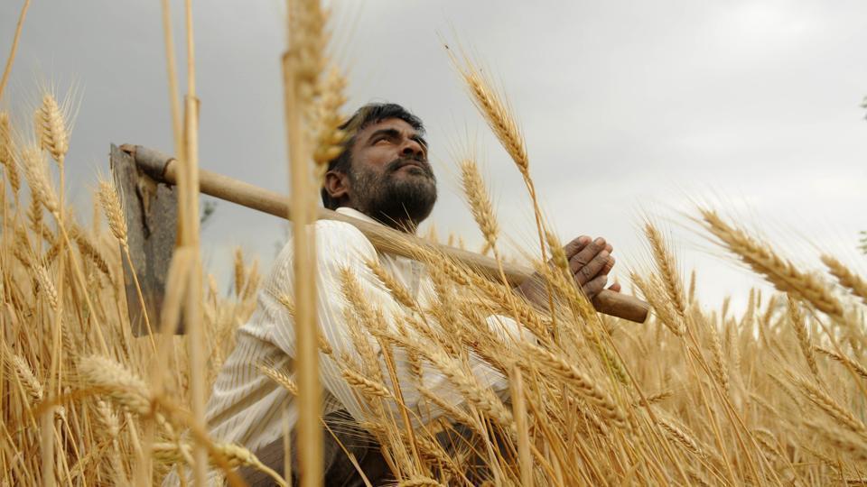 Mumbai,loan waiver,farmers