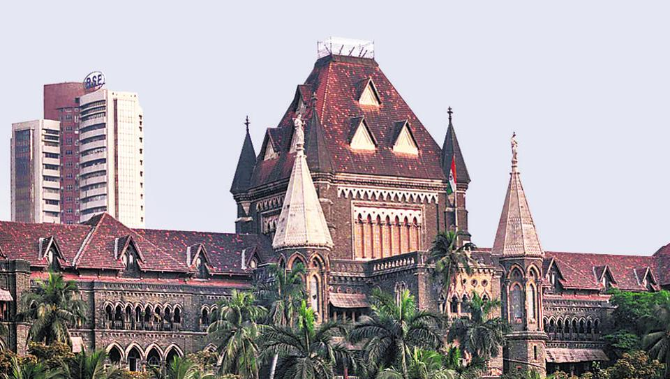 Metro-3,MMRCL,Bombay high court