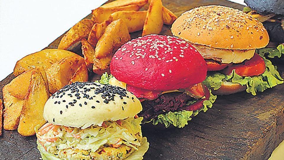 Android Burger,Google,Burger Emoji