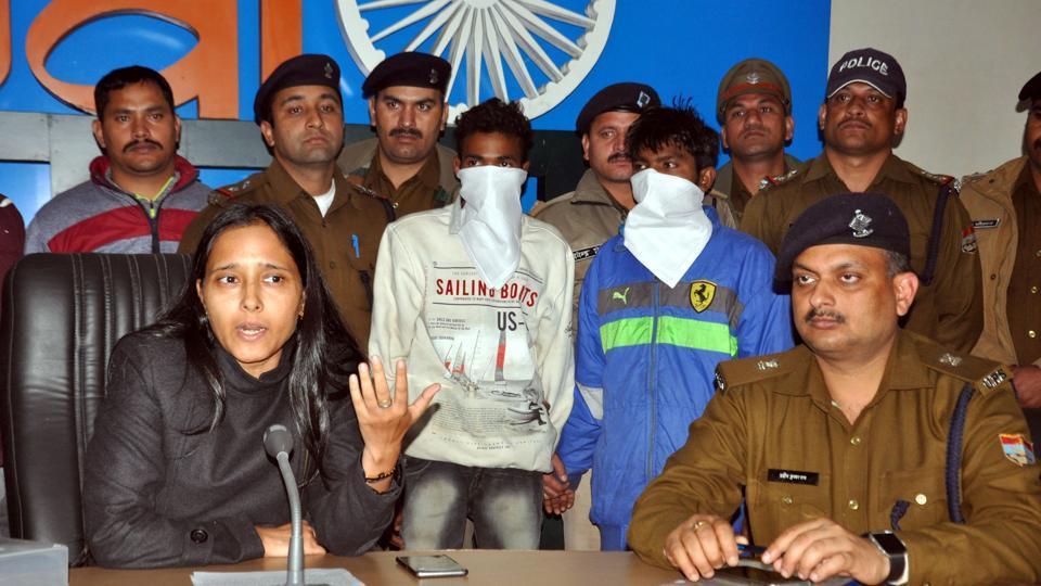 Uttarakhand news,Murder in Doon,Body found in doon