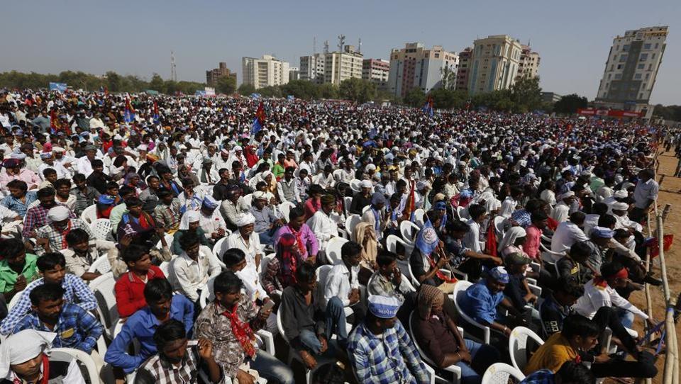Gujarat elections,Gujarat Assembly Election 2017,Narendra Modi