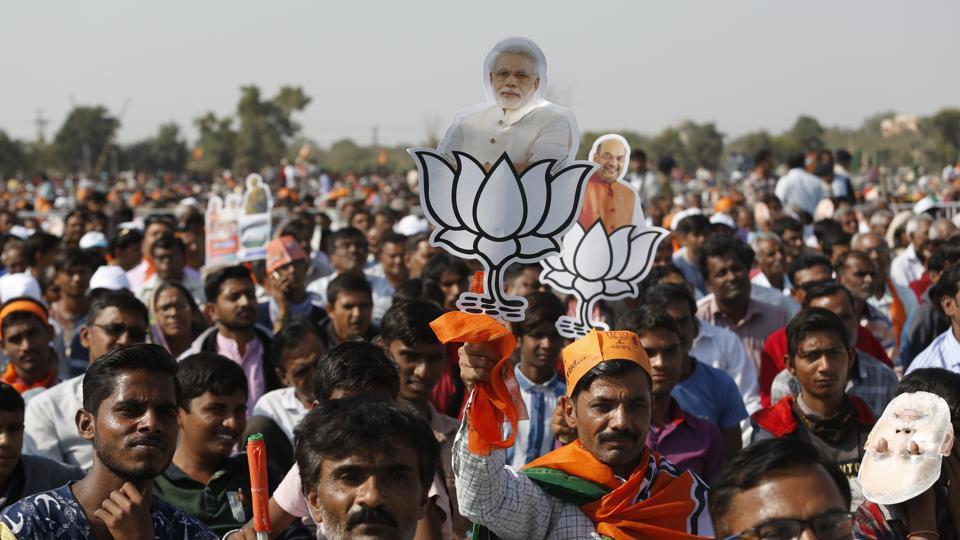 Gujarat elections,Gujarat elections 2017,Narendra Modi