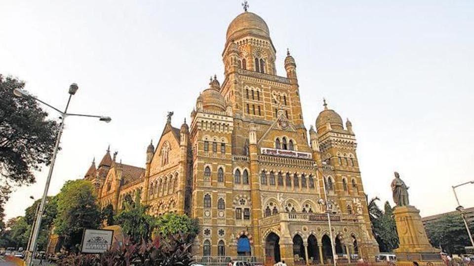 Mumbai,BMC,civic amenities