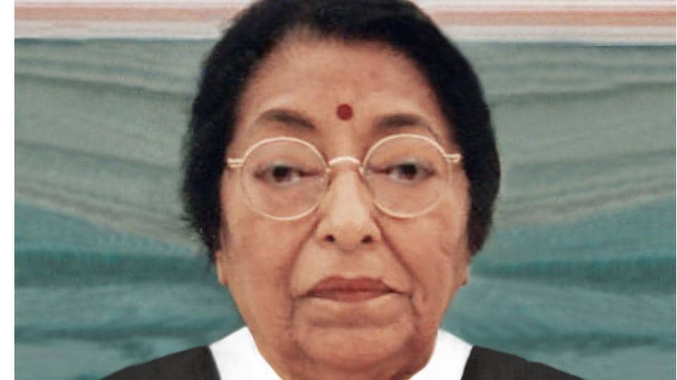 Kapila Hingorani,Supreme Court,Mother of PILs