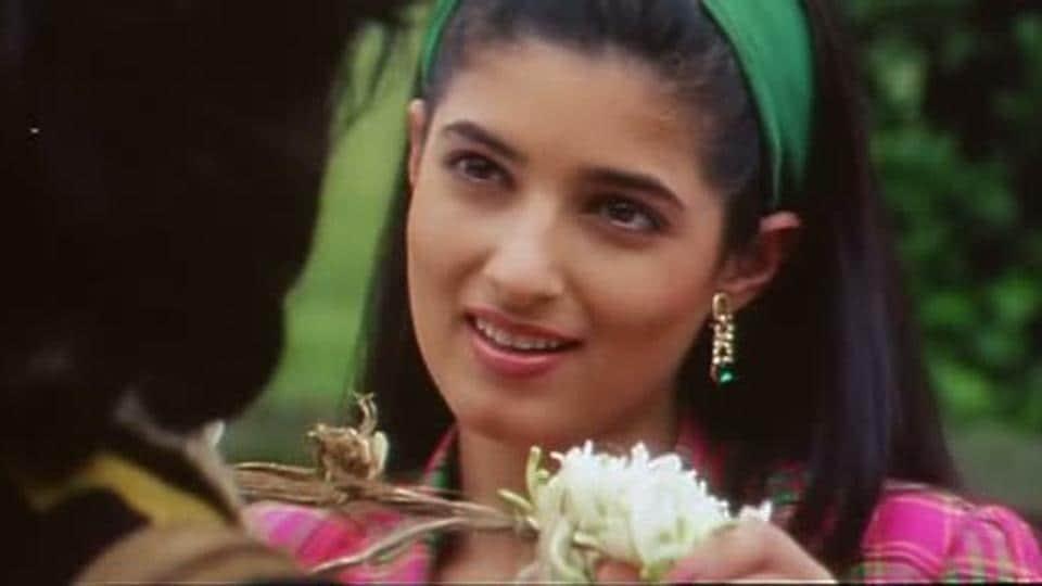 Twinkle Khanna,Twinkle Khanna Author,Twinkle Khanna Acting