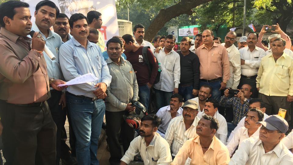 Pune investors,Samruddha Jeevan,chit fund scam