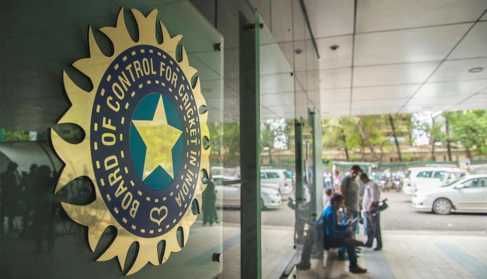 BCCI Committee of Administrators chairman Vinod Rai also revealed that the CoA had suggested replacements for Ramachandra Guha and Vikram Limaye --- who left the committee earlier this year --- to the Supreme Court three months back in a sealed envelope but there has been no progress on the issue.