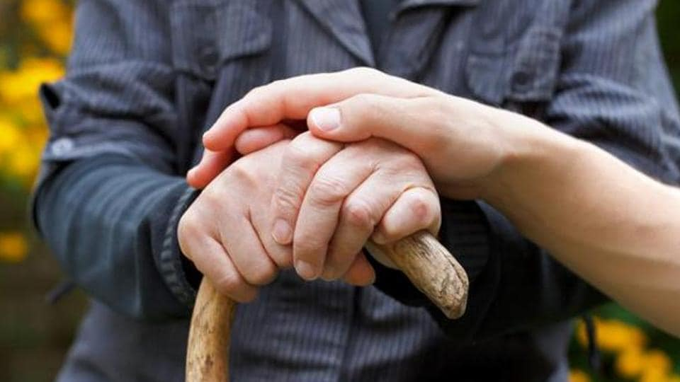 The statistics highlight the need for stricter measures to ensure safety of senior citizens.