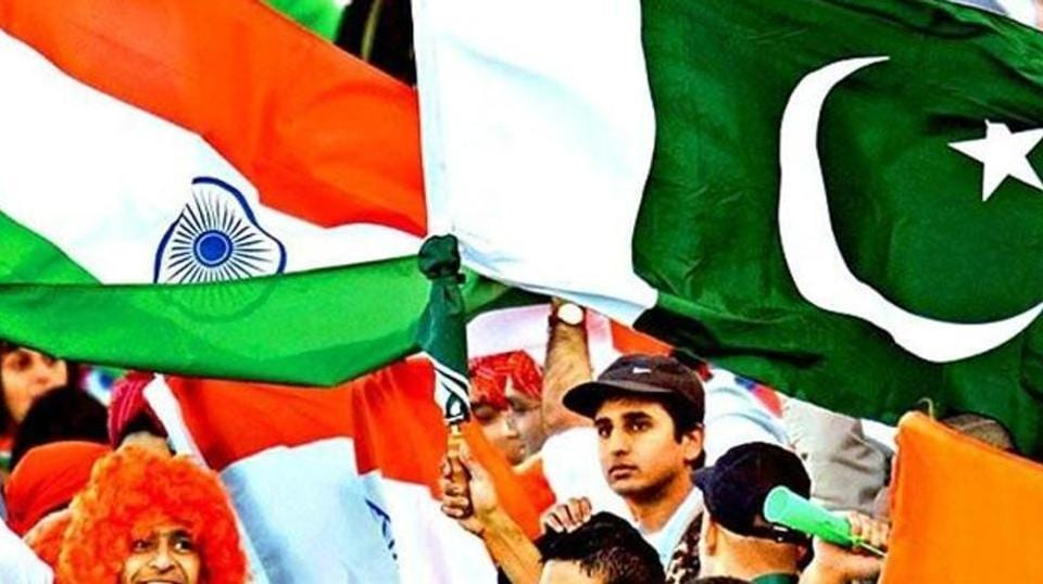 The ICC Dispute Resolution Committee, headed by Michael Beloff QC, will appoint independent adjudicators to hear the case between Pakistan Cricket Board (PCB) and Board of Control for Cricket in India (BCCI).