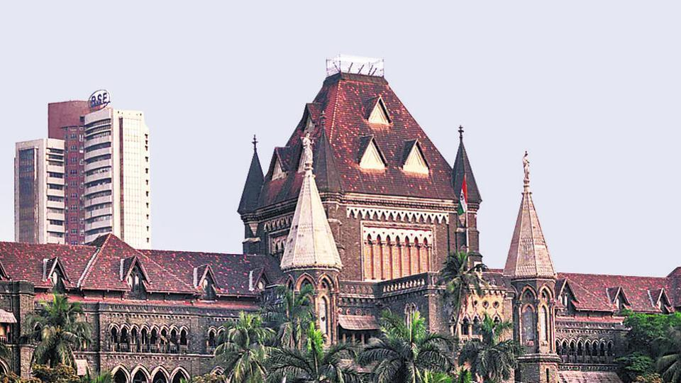 The Bombay high court bench granted MMRCL permission to remove debris during the night till December 4.
