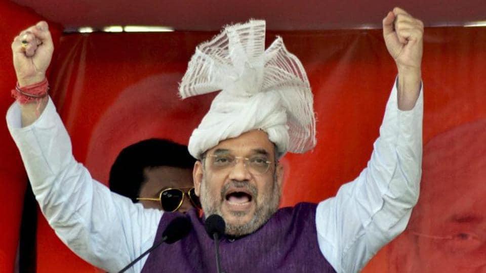 Tripura elections,Tripura,Manik Sarkar