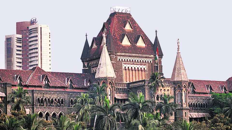 Abortion,Foetus,Bombay high court