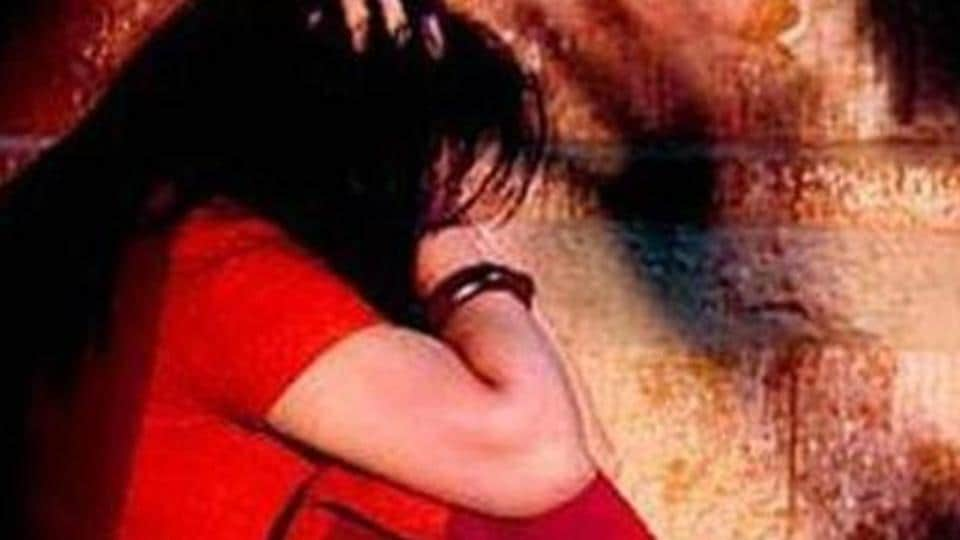 National capital reported nearly 40 per cent of rape cases among the 19 cities.