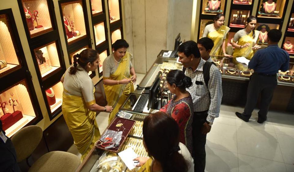 Mumbai,gold,wedding