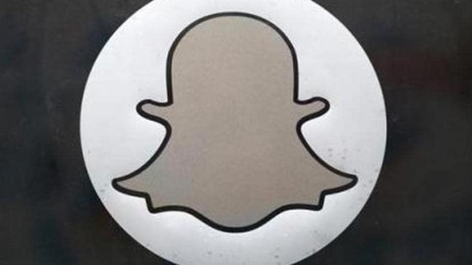 Snapchat,How To Snapchat,Snap