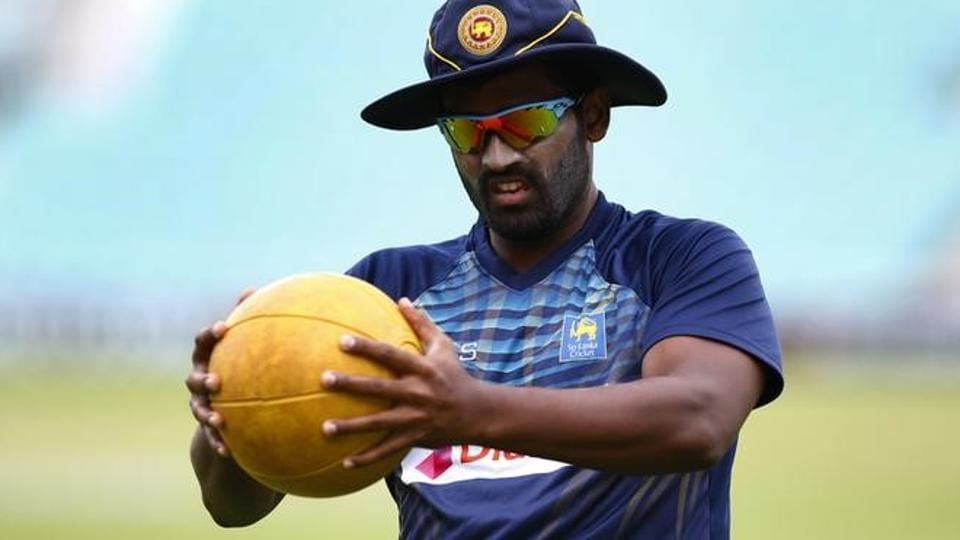 Thisara Perera, Sri Lanka cricket team's limited-overs skipper in the series against Indian cricket team, wants to focus on the future and forge a strong side that will play itself out of the rough patch it is enduring now.
