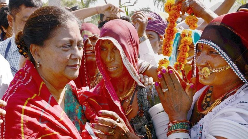 Digifest,Rajasthan news,Rajasthan Digifest 2017