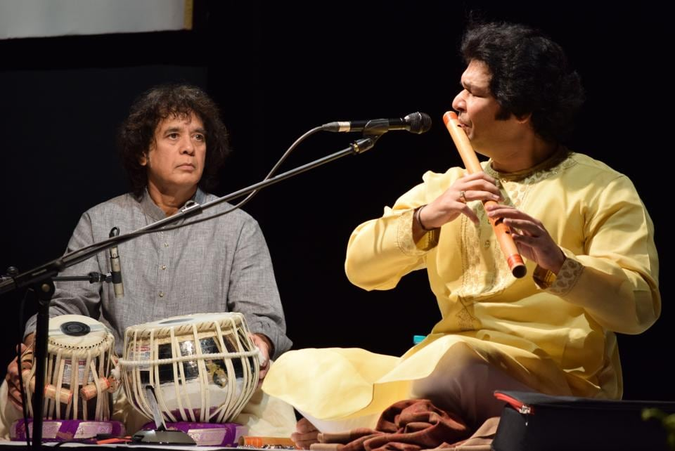 Music,Classical,Hindustani