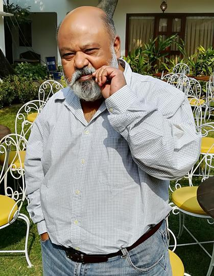 Saurabh Shukla,National award winning actor,Uttar Pradesh