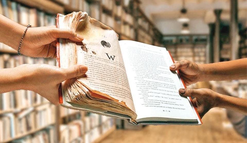 teenagers,Zuni Chopra,Maharashtra Mitra Mandal Public Library
