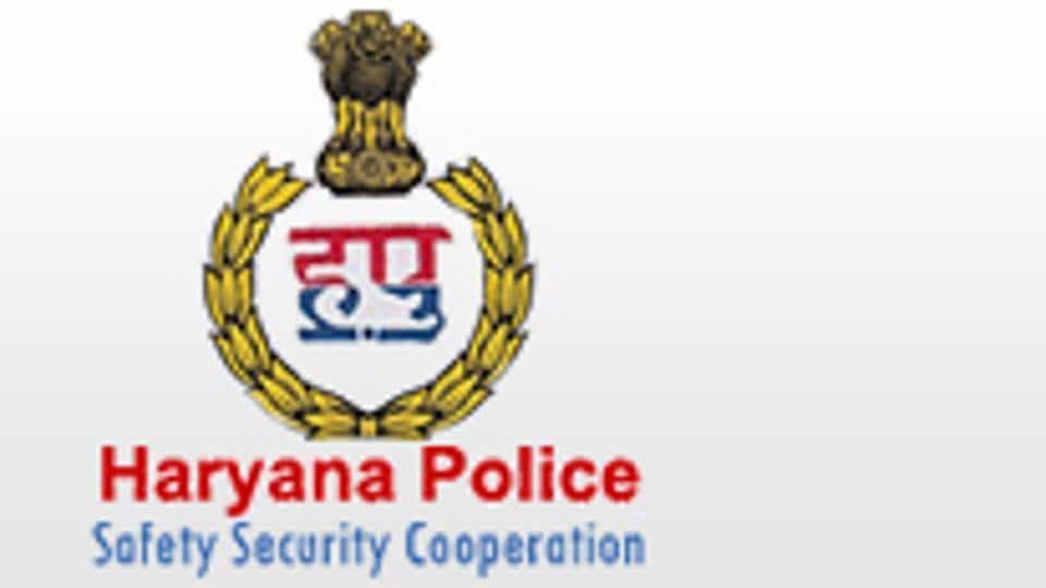 Haryana,Haryana POlice,National Crime Records Bureau