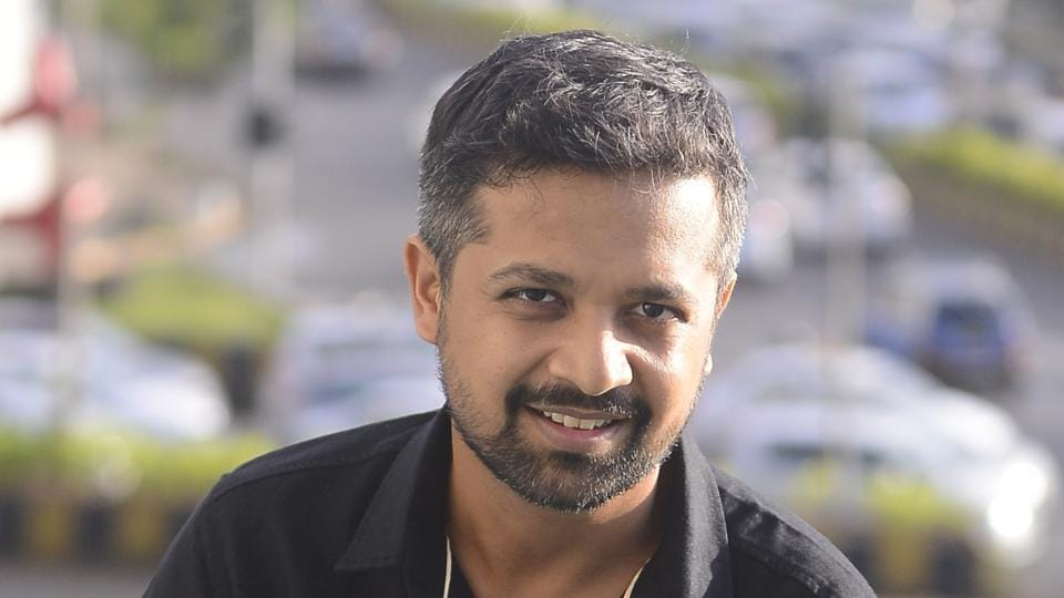 Barfi,Anand Tiwari,Bollywood