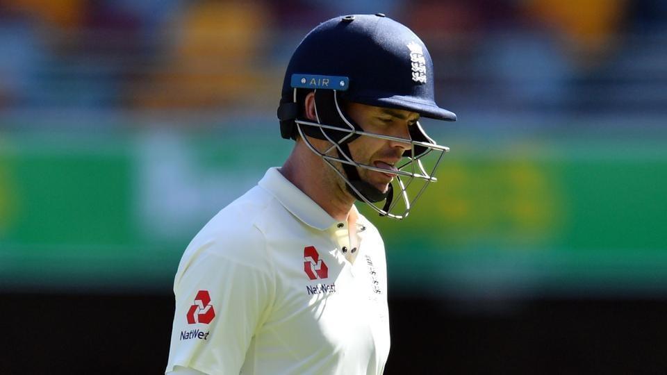 Ashes,The Ashes,Australia vs England