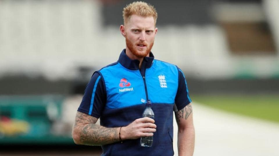 Ben Stokes will make his debut for Canterbury in New Zealand's one-day domestic competition.